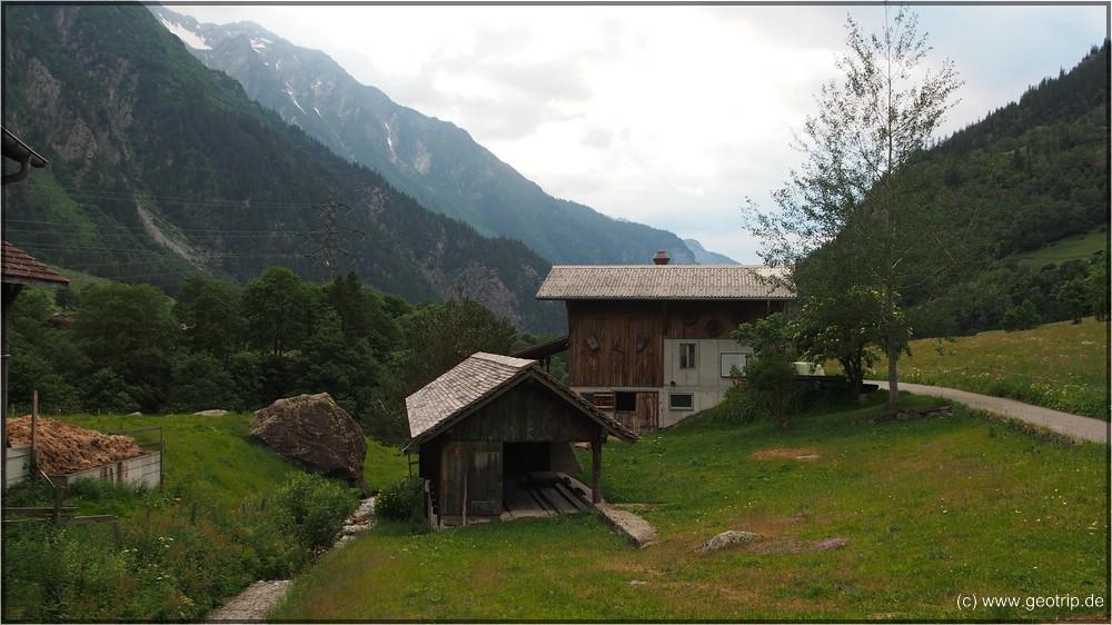 Reisebericht_Wohnmobil_Schweiz2014_0377