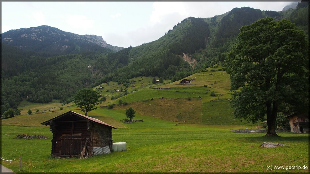 Reisebericht_Wohnmobil_Schweiz2014_0378