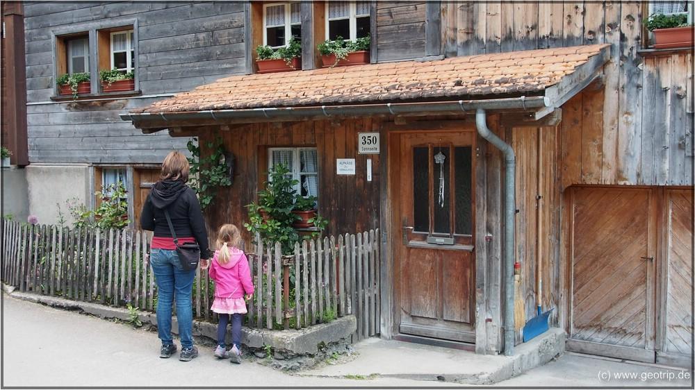 Reisebericht_Wohnmobil_Schweiz2014_0379