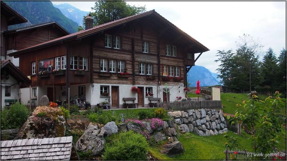 Reisebericht_Wohnmobil_Schweiz2014_0380