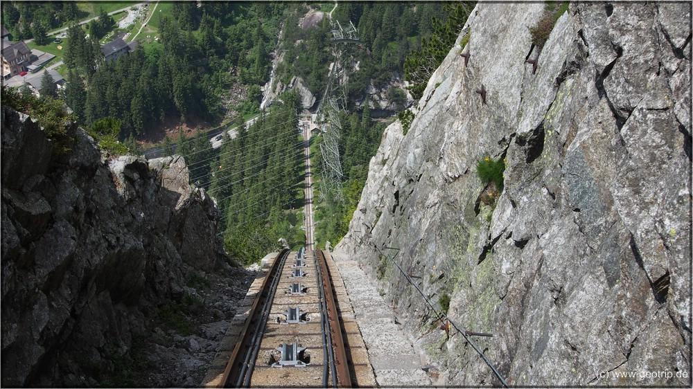 Reisebericht_Wohnmobil_Schweiz2014_0400