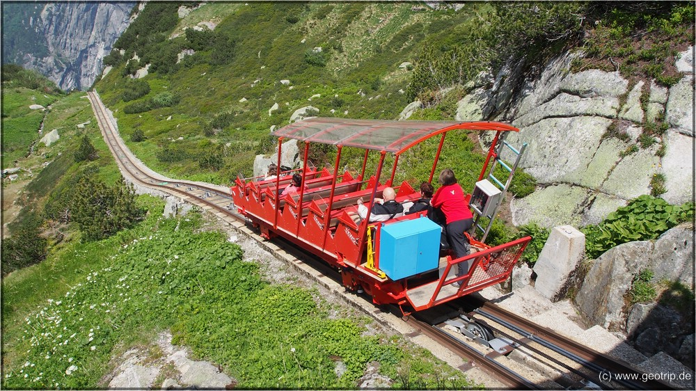 Reisebericht_Wohnmobil_Schweiz2014_0405