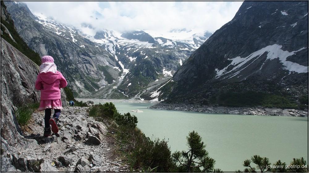 Reisebericht_Wohnmobil_Schweiz2014_0415