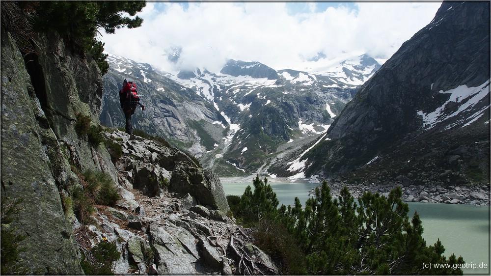 Reisebericht_Wohnmobil_Schweiz2014_0431