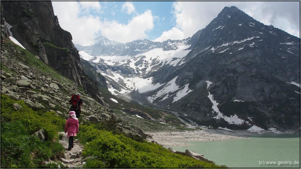 Reisebericht_Wohnmobil_Schweiz2014_0477