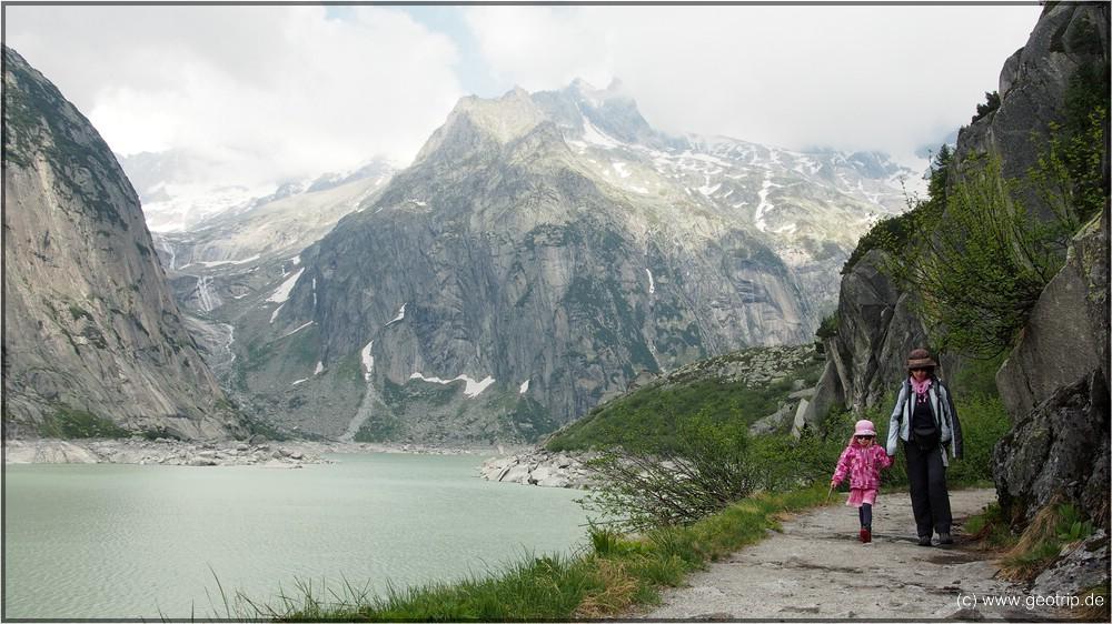 Reisebericht_Wohnmobil_Schweiz2014_0490
