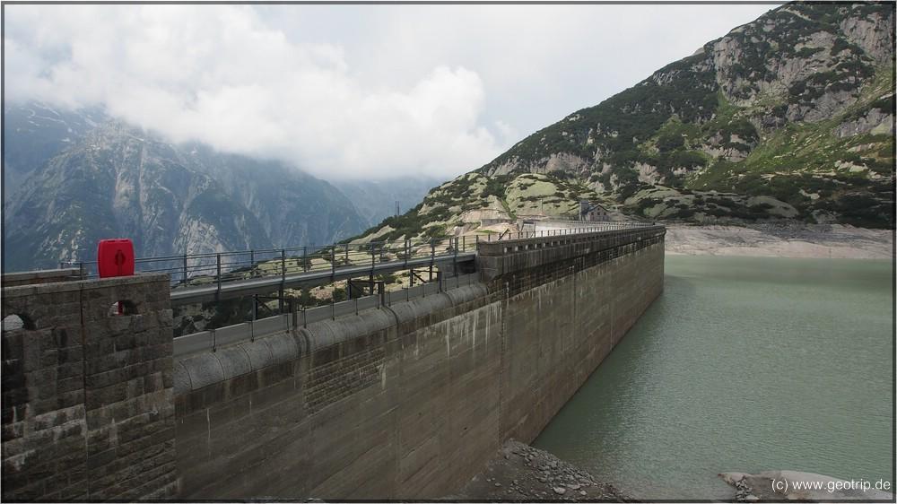 Reisebericht_Wohnmobil_Schweiz2014_0492
