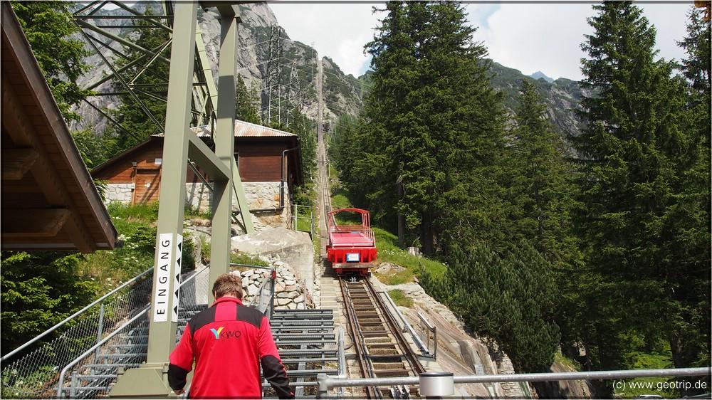 Reisebericht_Wohnmobil_Schweiz2014_0510