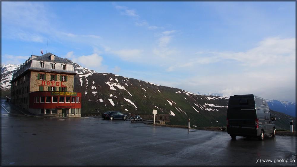 Reisebericht_Wohnmobil_Schweiz2014_0533
