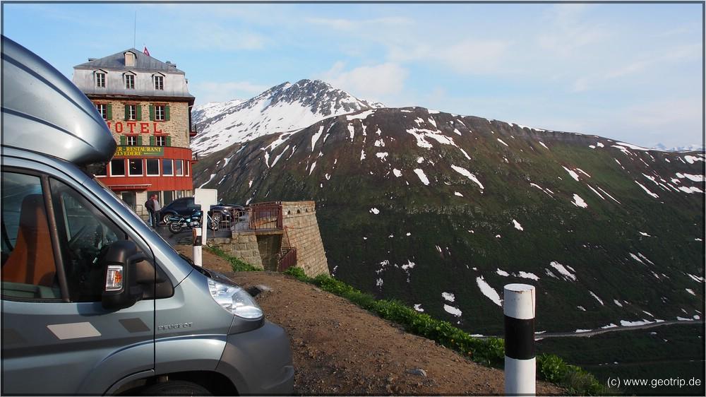 Reisebericht_Wohnmobil_Schweiz2014_0535