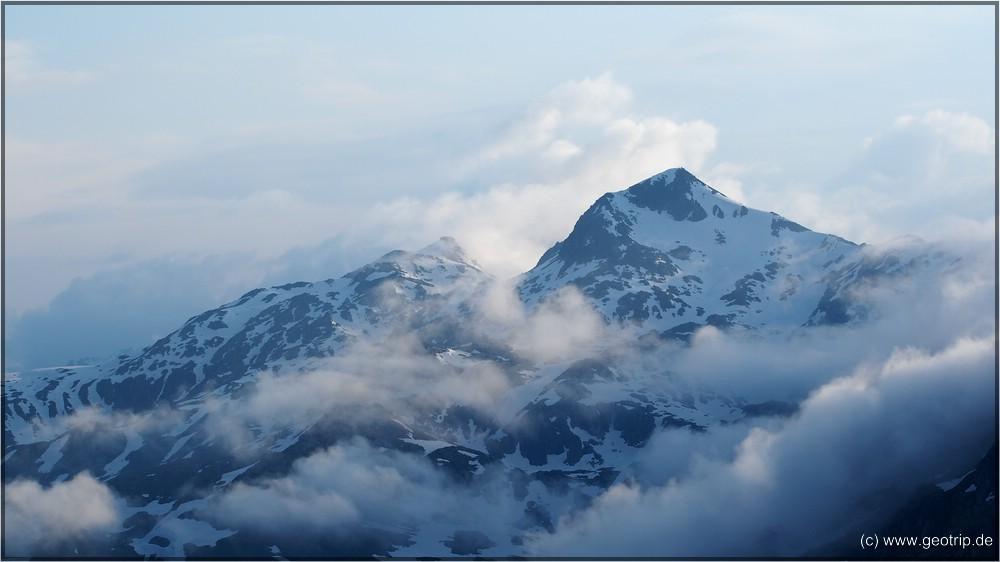 Reisebericht_Wohnmobil_Schweiz2014_0538