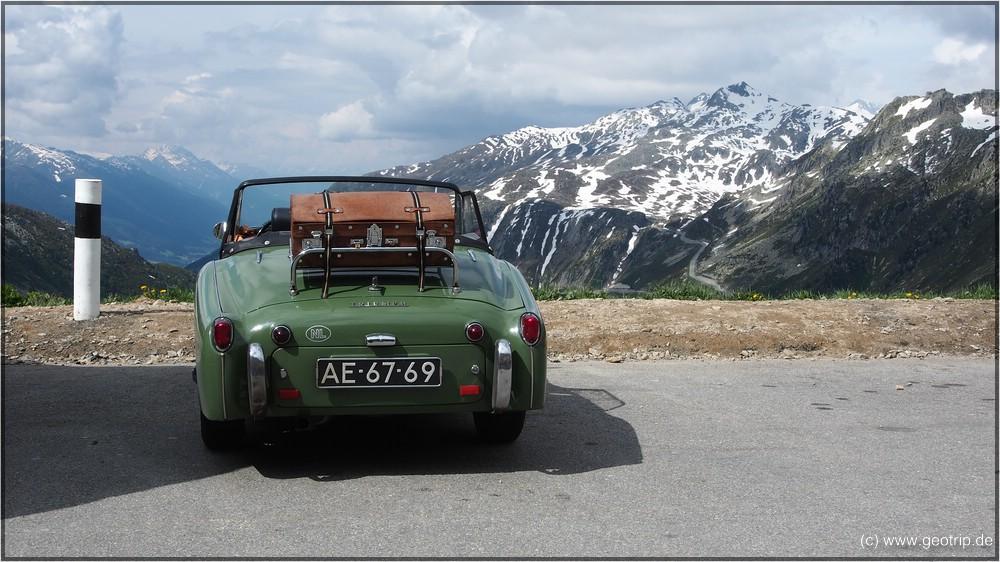 Reisebericht_Wohnmobil_Schweiz2014_0573