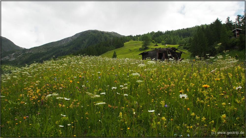 Reisebericht_Wohnmobil_Schweiz2014_0606