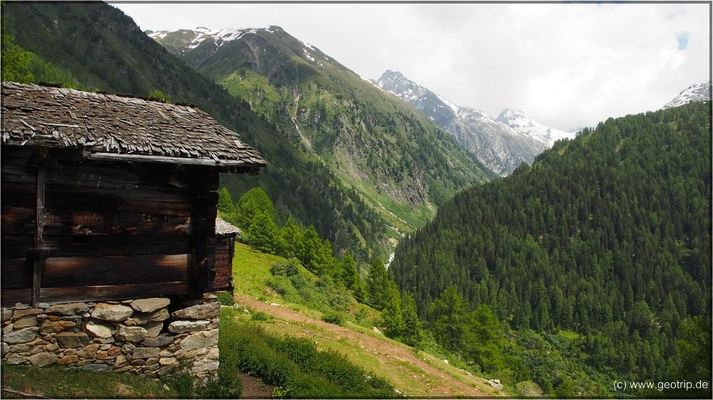 Reisebericht_Wohnmobil_Schweiz2014_0630