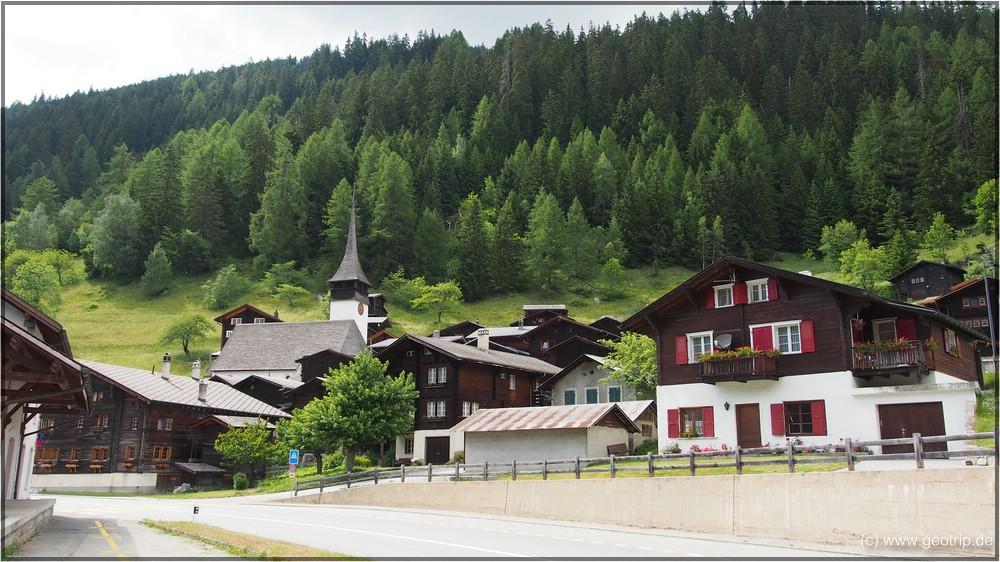 Reisebericht_Wohnmobil_Schweiz2014_0634