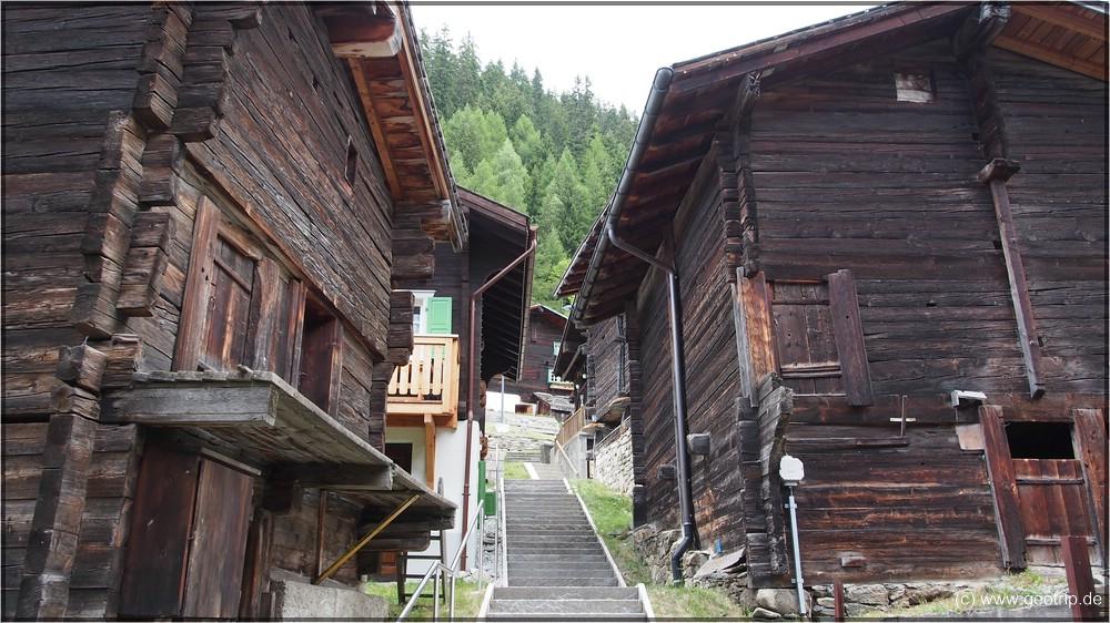 Reisebericht_Wohnmobil_Schweiz2014_0635