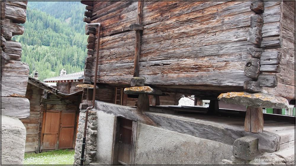 Reisebericht_Wohnmobil_Schweiz2014_0637