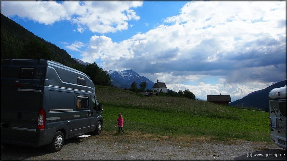 Reisebericht_Wohnmobil_Schweiz2014_0645