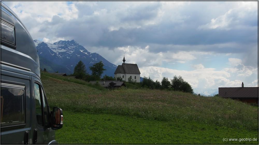 Reisebericht_Wohnmobil_Schweiz2014_0646