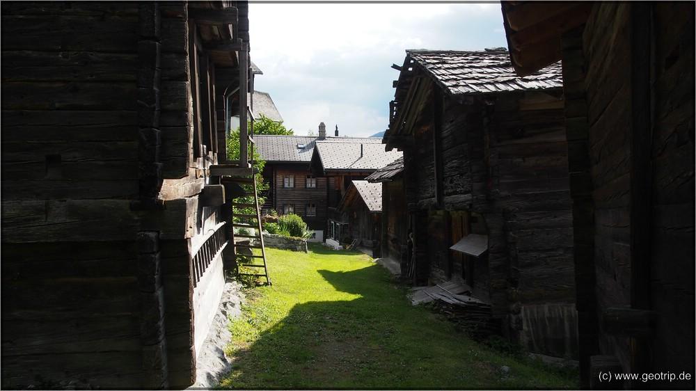 Reisebericht_Wohnmobil_Schweiz2014_0649