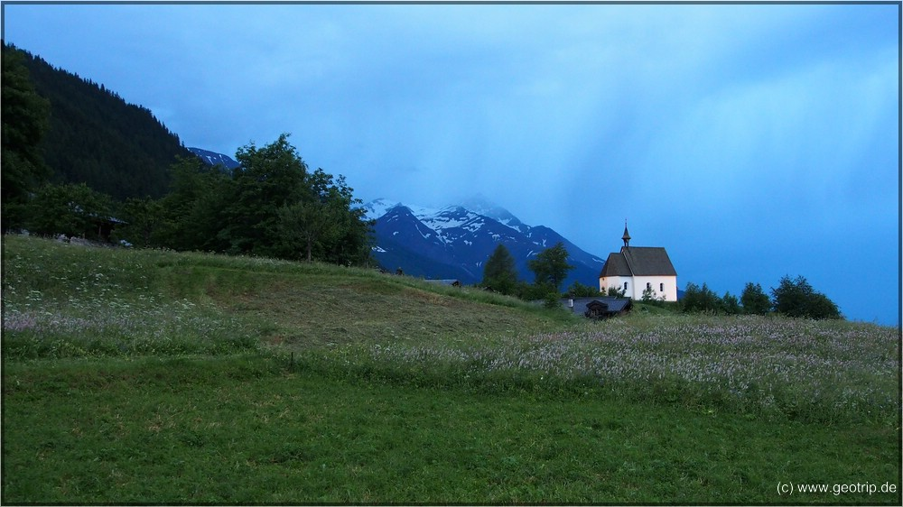 Reisebericht_Wohnmobil_Schweiz2014_0673