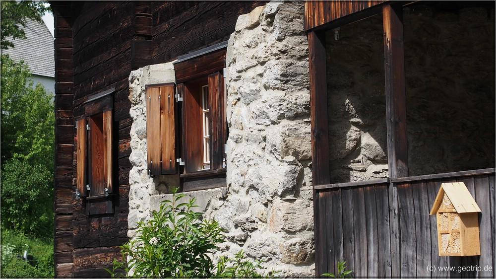 Reisebericht_Wohnmobil_Schweiz2014_0679