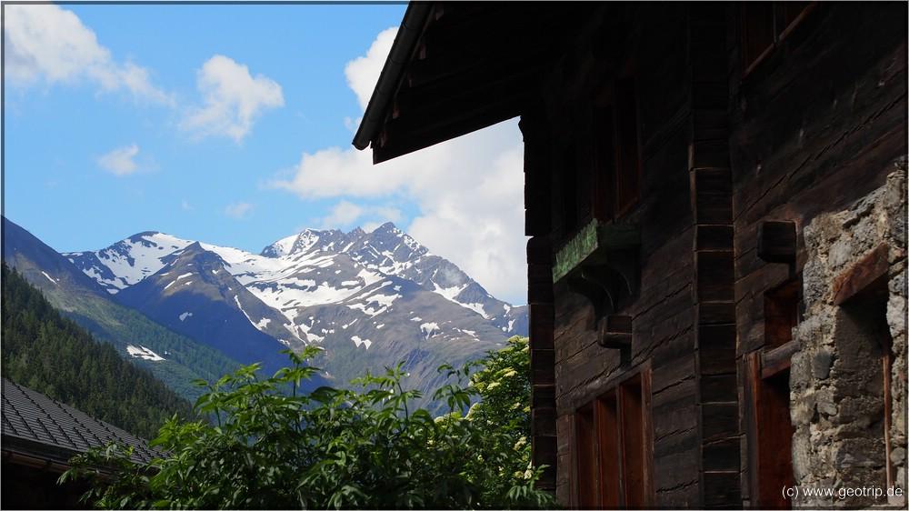 Reisebericht_Wohnmobil_Schweiz2014_0685