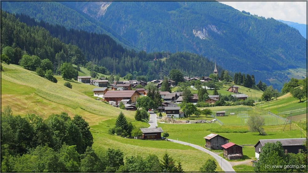 Reisebericht_Wohnmobil_Schweiz2014_0694
