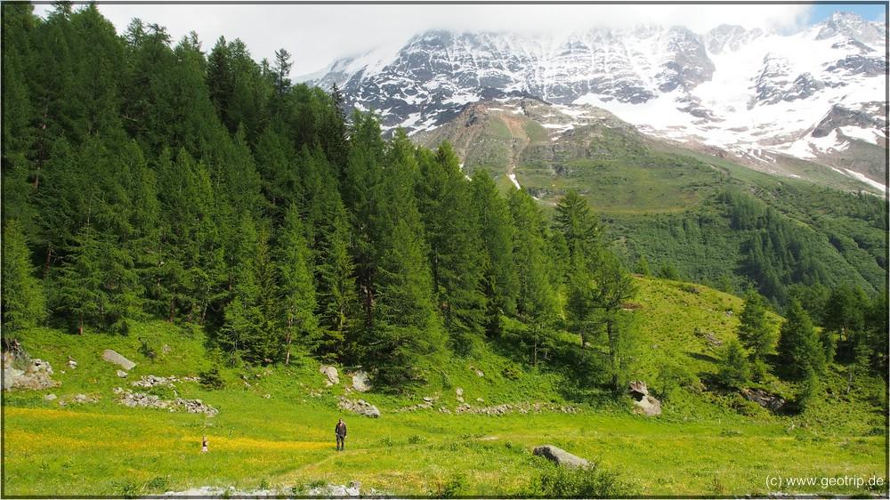 Reisebericht_Wohnmobil_Schweiz2014_0698