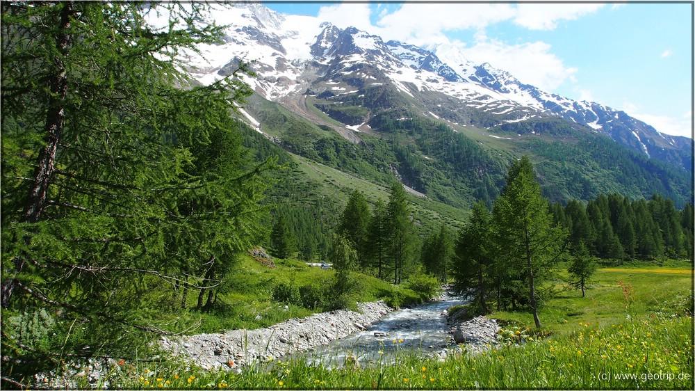 Reisebericht_Wohnmobil_Schweiz2014_0700