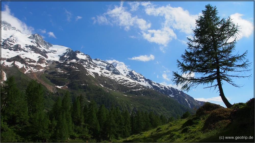 Reisebericht_Wohnmobil_Schweiz2014_0704