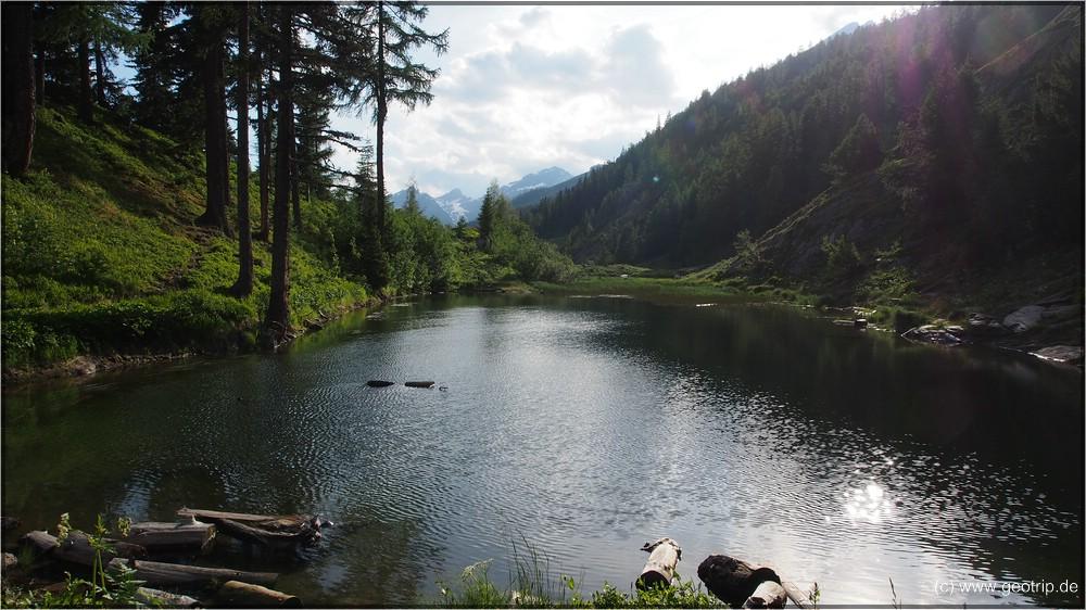 Reisebericht_Wohnmobil_Schweiz2014_0729