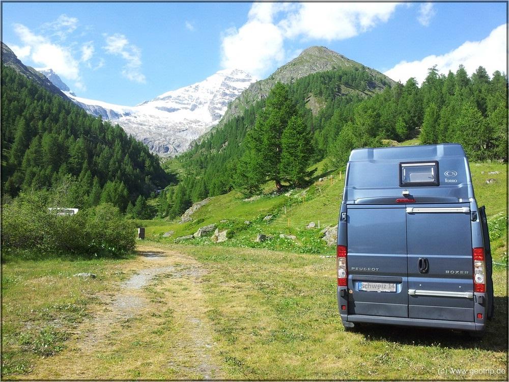 Reisebericht_Wohnmobil_Schweiz2014_0733
