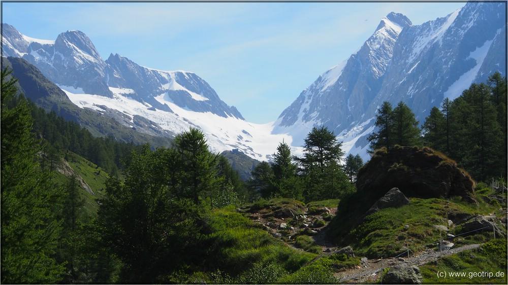 Reisebericht_Wohnmobil_Schweiz2014_0736