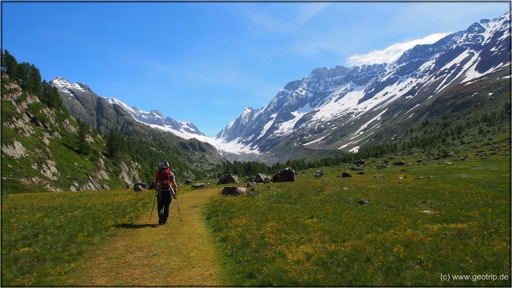 Reisebericht_Wohnmobil_Schweiz2014_0749