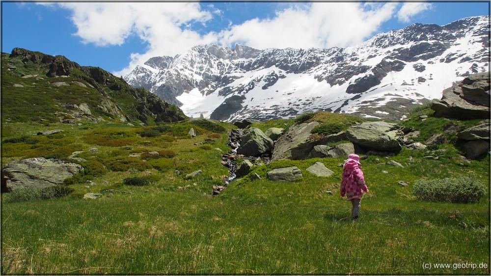 Reisebericht_Wohnmobil_Schweiz2014_0808