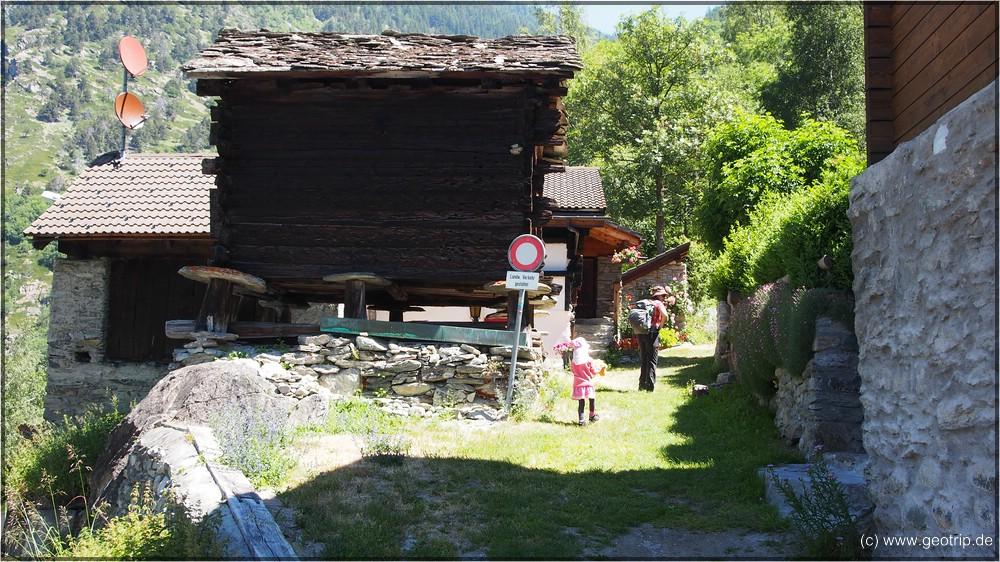 Reisebericht_Wohnmobil_Schweiz2014_0828
