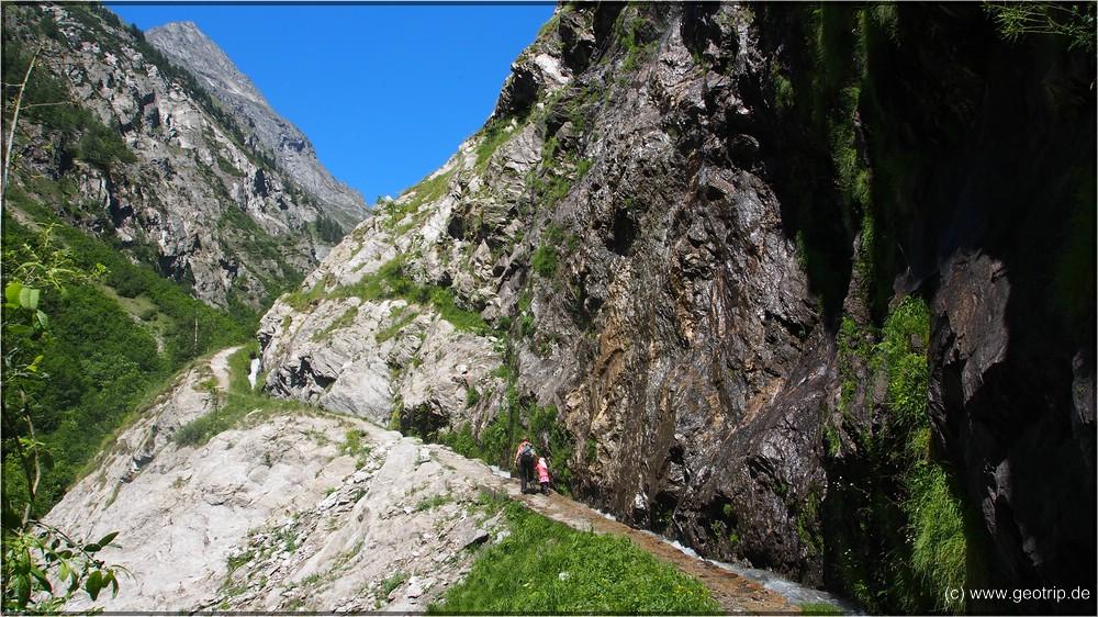 Reisebericht_Wohnmobil_Schweiz2014_0875