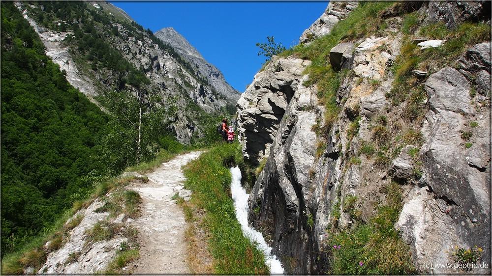 Reisebericht_Wohnmobil_Schweiz2014_0884