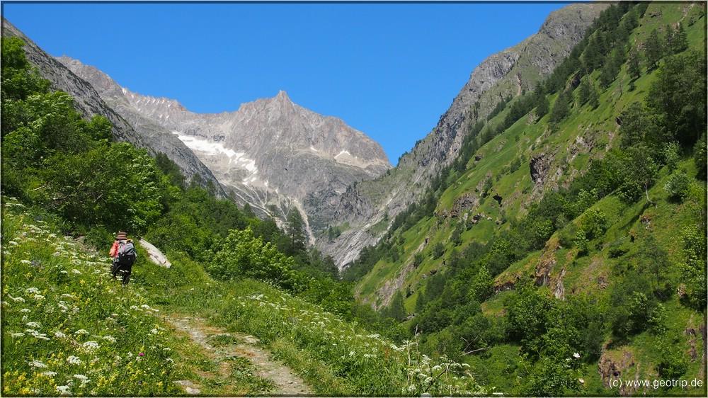 Reisebericht_Wohnmobil_Schweiz2014_0890