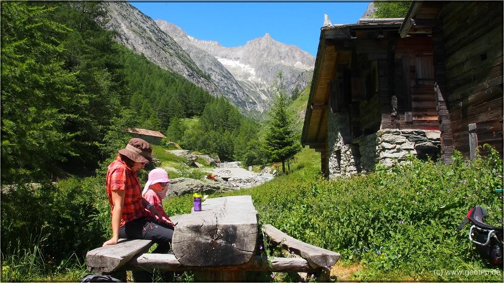 Reisebericht_Wohnmobil_Schweiz2014_0894