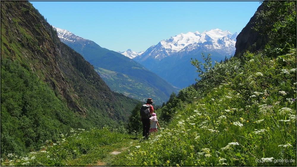 Reisebericht_Wohnmobil_Schweiz2014_0918