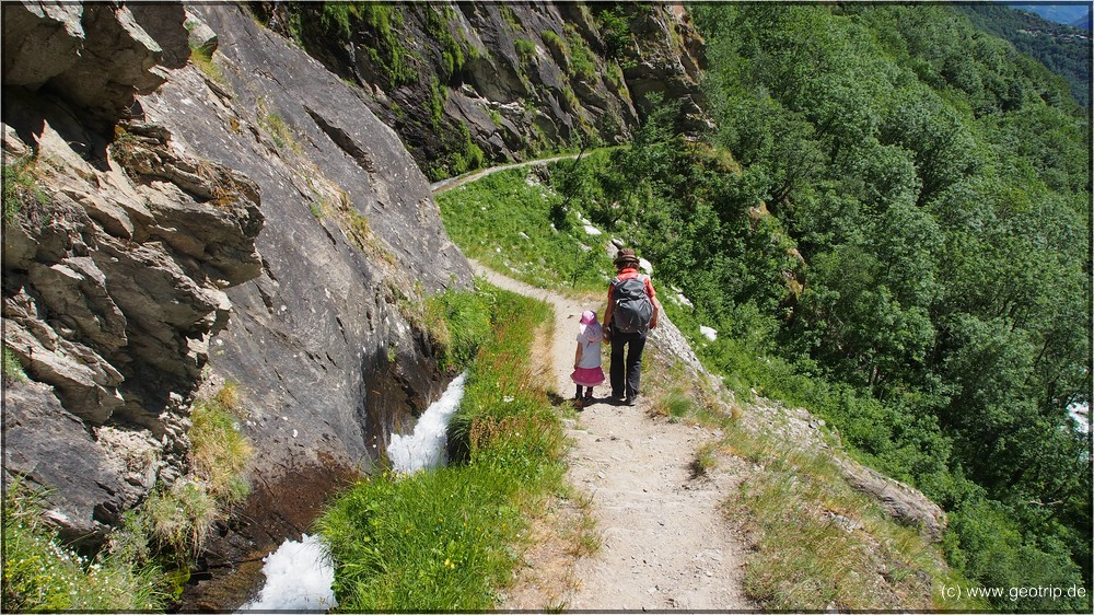 Reisebericht_Wohnmobil_Schweiz2014_0922