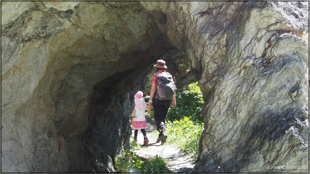 Reisebericht_Wohnmobil_Schweiz2014_0930