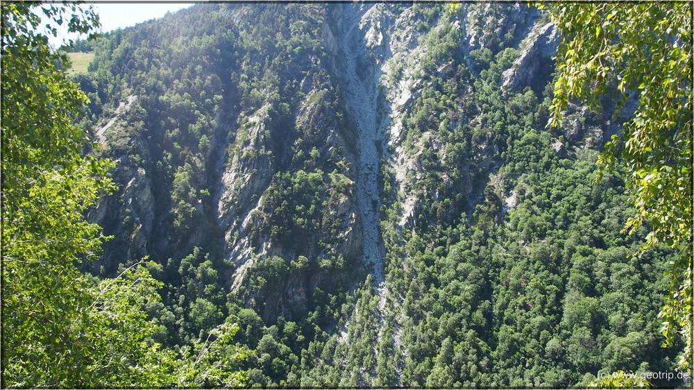 Reisebericht_Wohnmobil_Schweiz2014_0941