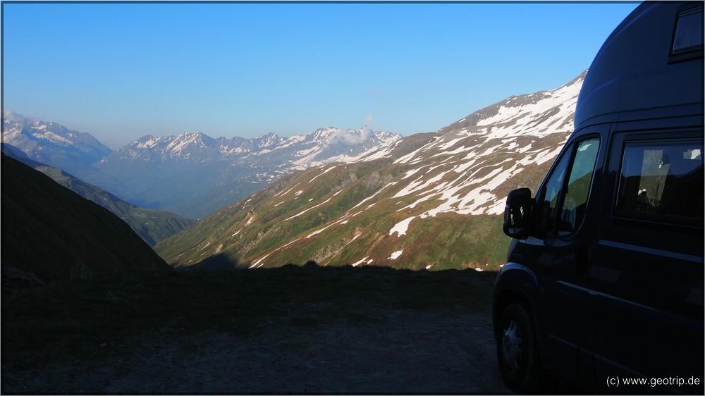 Reisebericht_Wohnmobil_Schweiz2014_0950