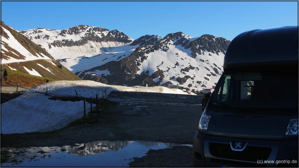 Reisebericht_Wohnmobil_Schweiz2014_0951