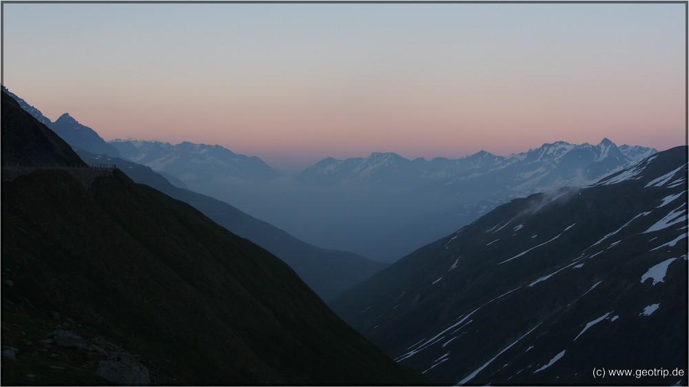 Reisebericht_Wohnmobil_Schweiz2014_0953