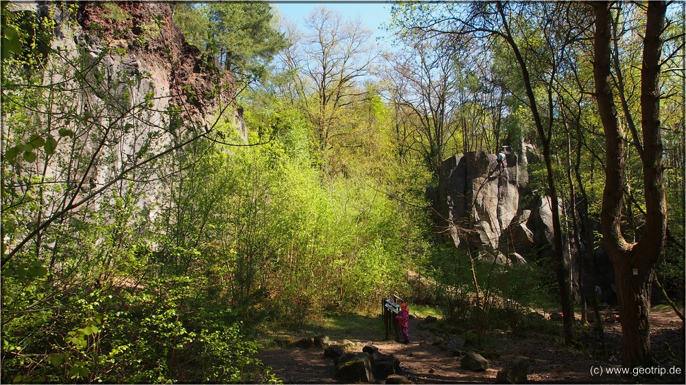 Reisebericht_Wohnmobil_Mosel_Eifel2014_130