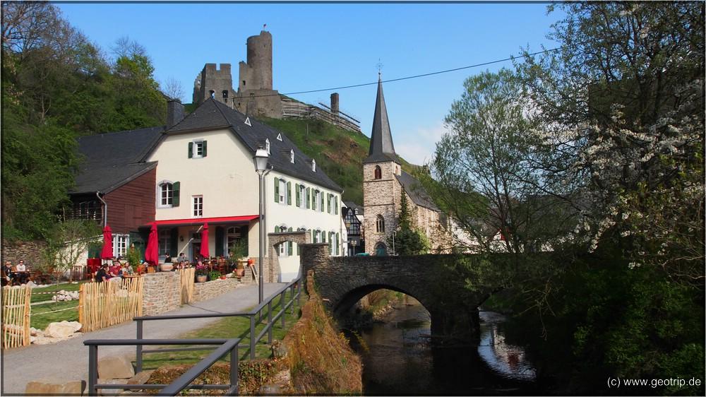 Reisebericht_Wohnmobil_Mosel_Eifel2014_167